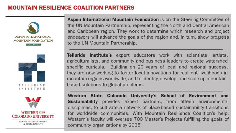MRC_partners
