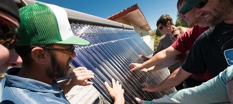 solar-cells-870x390